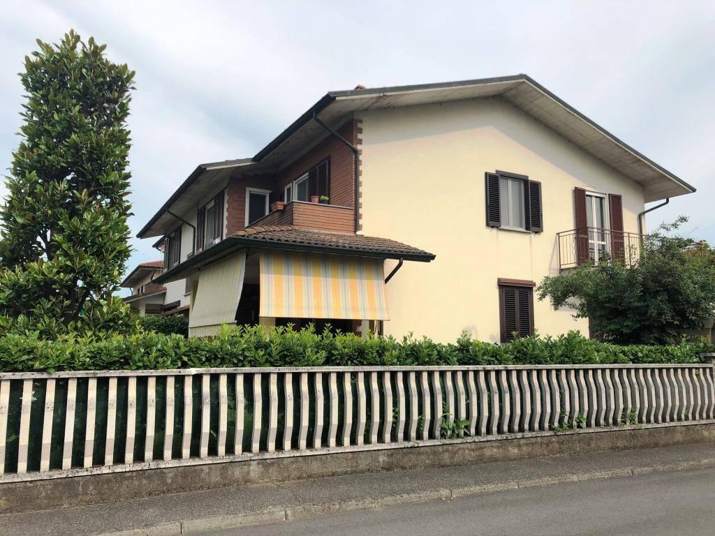 Appartamento in vendita a Belgioioso, 3 locali, prezzo € 105.000   CambioCasa.it