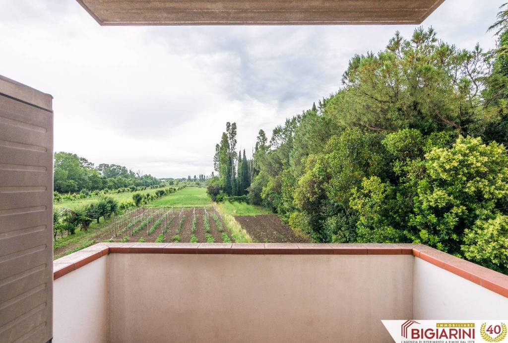 Appartamento in vendita a Rimini, 4 locali, prezzo € 232.000 | CambioCasa.it