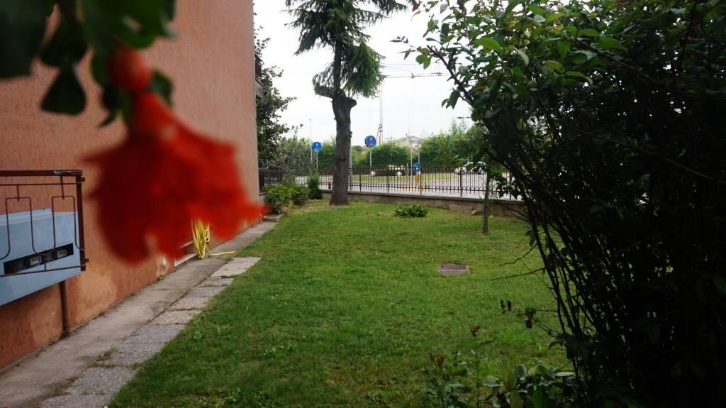 Appartamento in vendita a Leno, 3 locali, prezzo € 104.900 | PortaleAgenzieImmobiliari.it