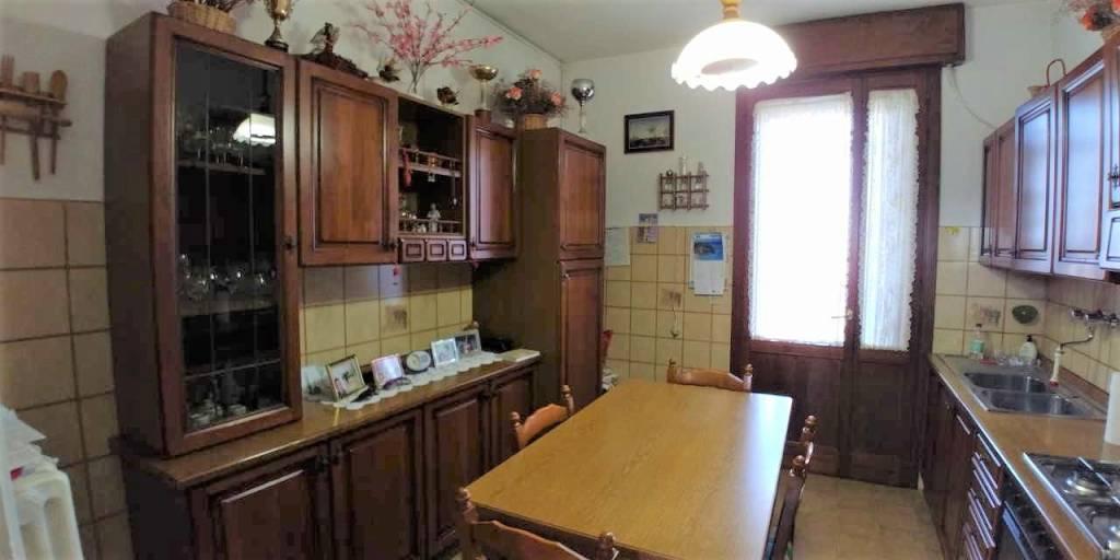 Appartamento in vendita a Codigoro, 4 locali, prezzo € 39.000 | PortaleAgenzieImmobiliari.it