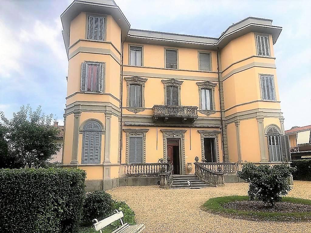 Appartamento in vendita a Carignano, 3 locali, prezzo € 185.000   PortaleAgenzieImmobiliari.it