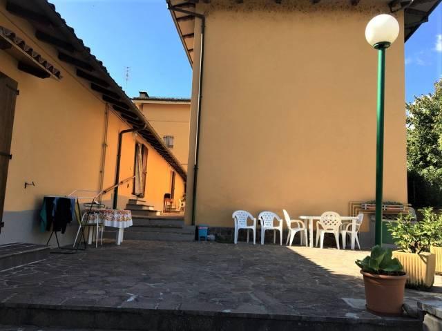 Appartamento, sibano, Affitto/Cessione - Marzabotto