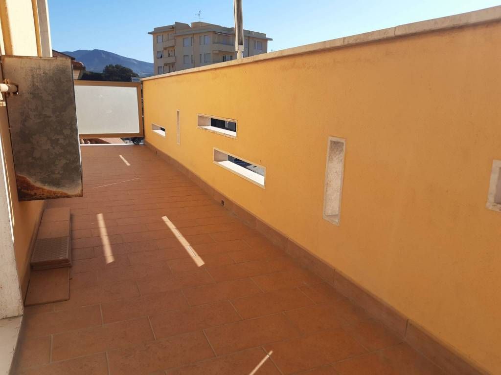 Appartamento in affitto a San Vincenzo, 4 locali, Trattative riservate   CambioCasa.it