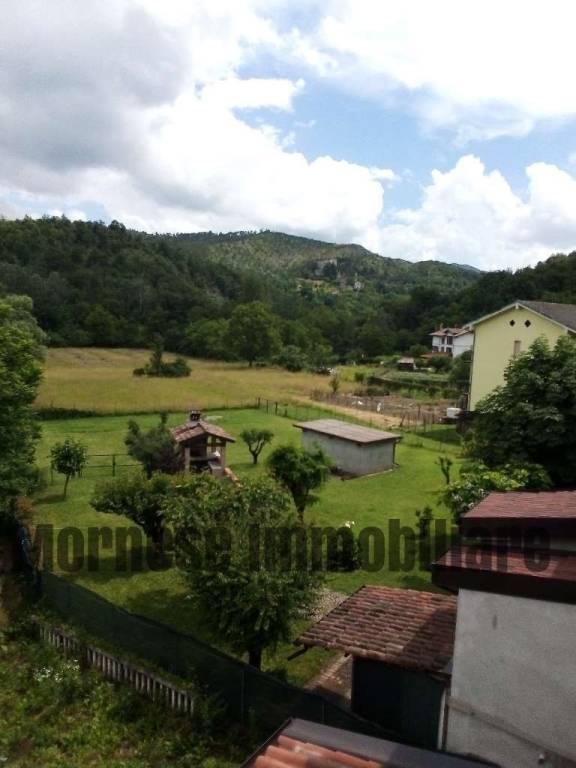 Appartamento in vendita a Casaleggio Boiro, 2 locali, prezzo € 25.000 | PortaleAgenzieImmobiliari.it