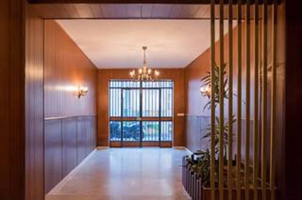 Appartamento in vendita a Tremestieri Etneo, 4 locali, prezzo € 160.000   PortaleAgenzieImmobiliari.it