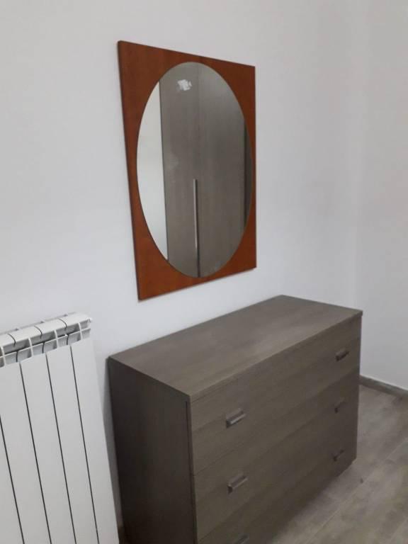Appartamento in affitto a Legnano, 2 locali, prezzo € 500   PortaleAgenzieImmobiliari.it