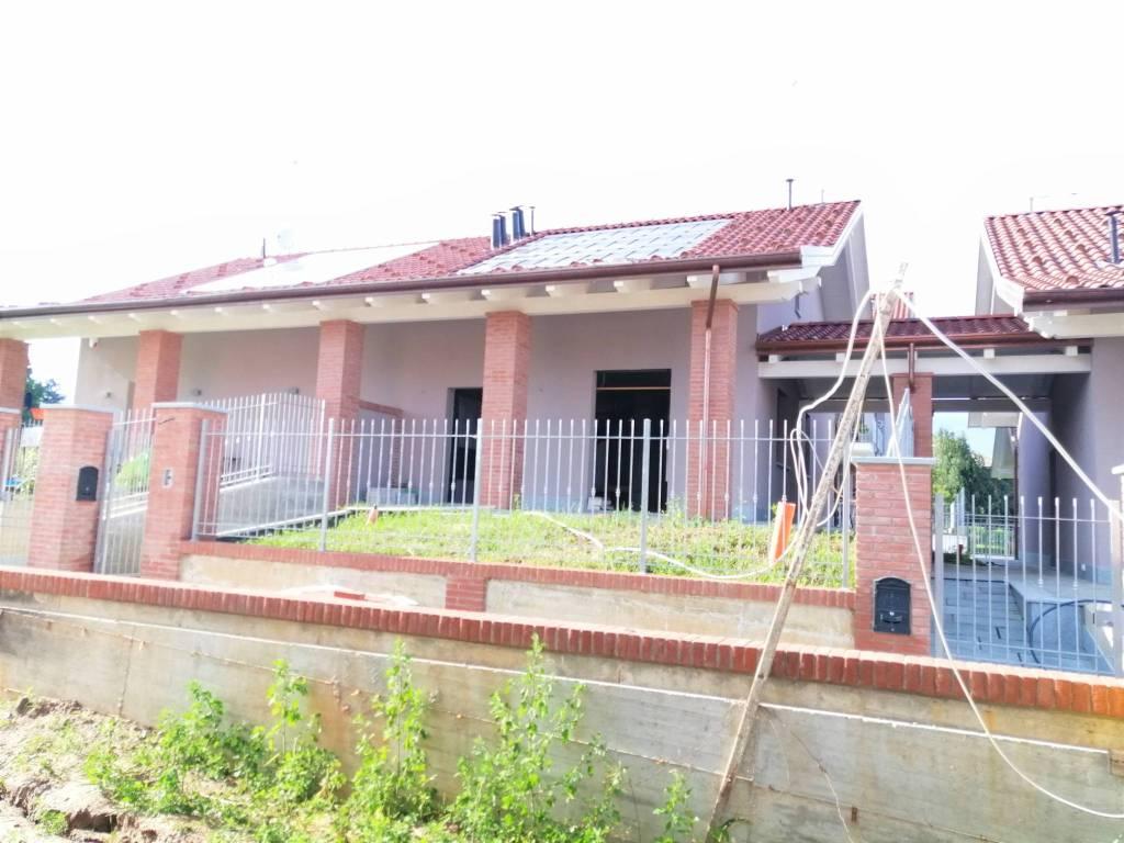 Villa in vendita Rif. 8803149