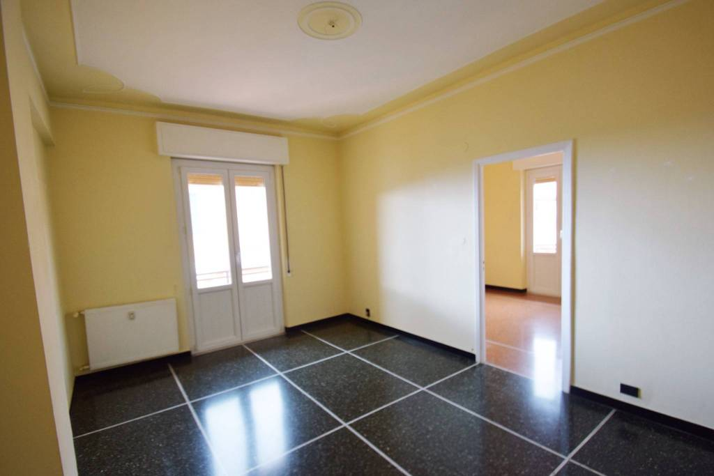Appartamento in affitto a Mele, 4 locali, prezzo € 400 | PortaleAgenzieImmobiliari.it