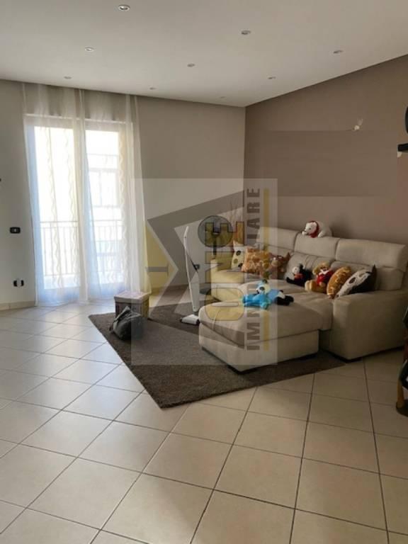 Appartamento in vendita a Villaricca, 3 locali, prezzo € 190.000 | CambioCasa.it