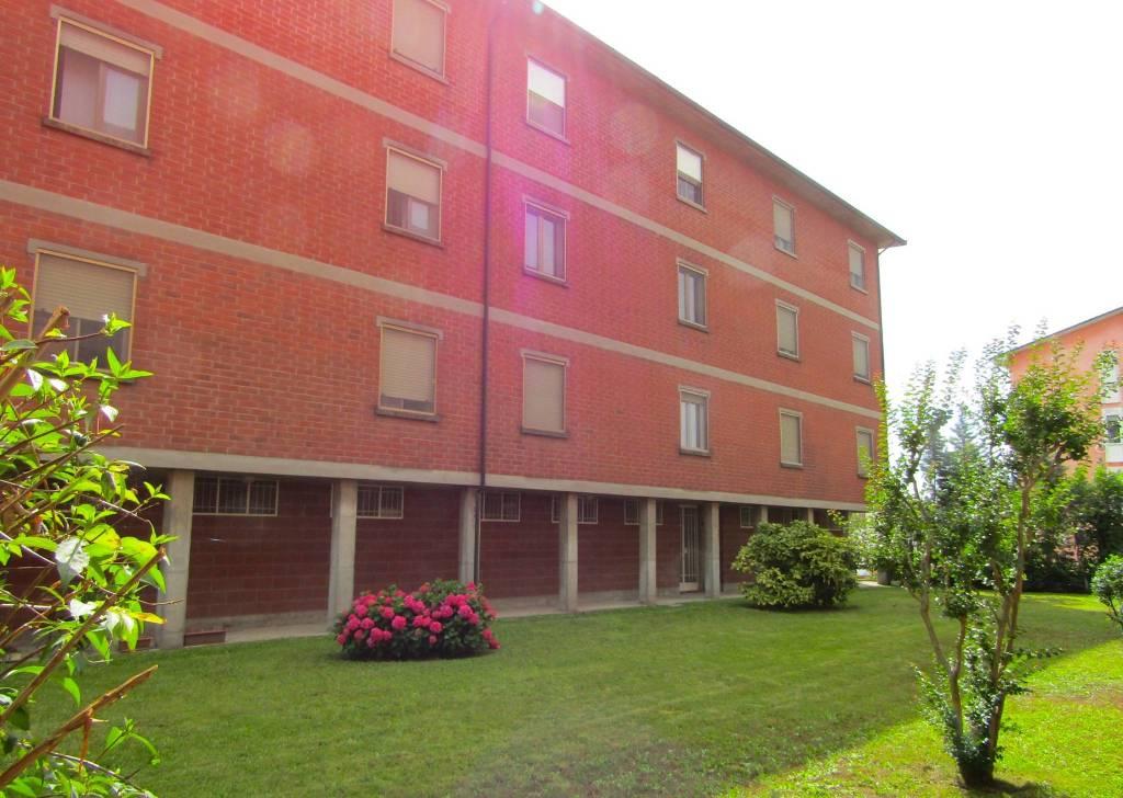 Appartamento in vendita a Gropello Cairoli, 3 locali, prezzo € 82.000 | CambioCasa.it