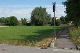 Terreno Edificabile Residenziale in vendita a Noviglio, 9999 locali, prezzo € 1.350.000 | PortaleAgenzieImmobiliari.it