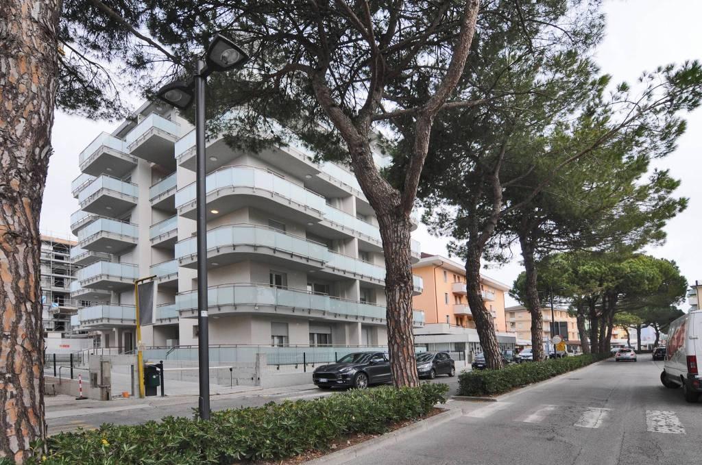 Appartamento in vendita Rif. 8692496