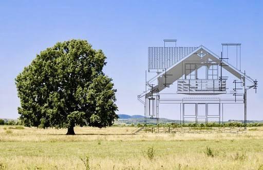 Terreno Edificabile Residenziale in Vendita a Mozzanica