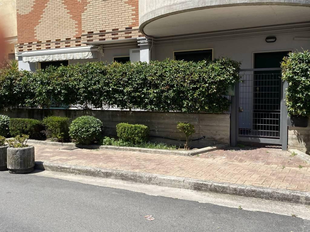 Appartamento in vendita a Nocera Inferiore, 3 locali, prezzo € 199.000 | CambioCasa.it