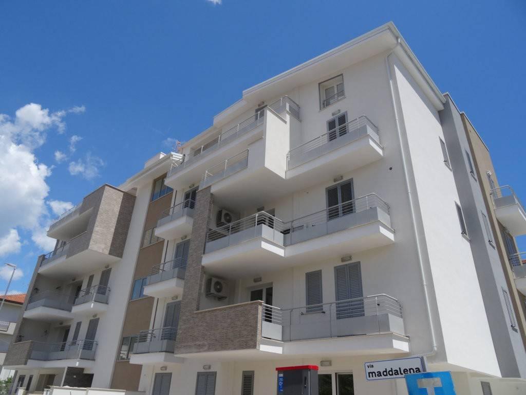 Appartamento in vendita Rif. 8452334
