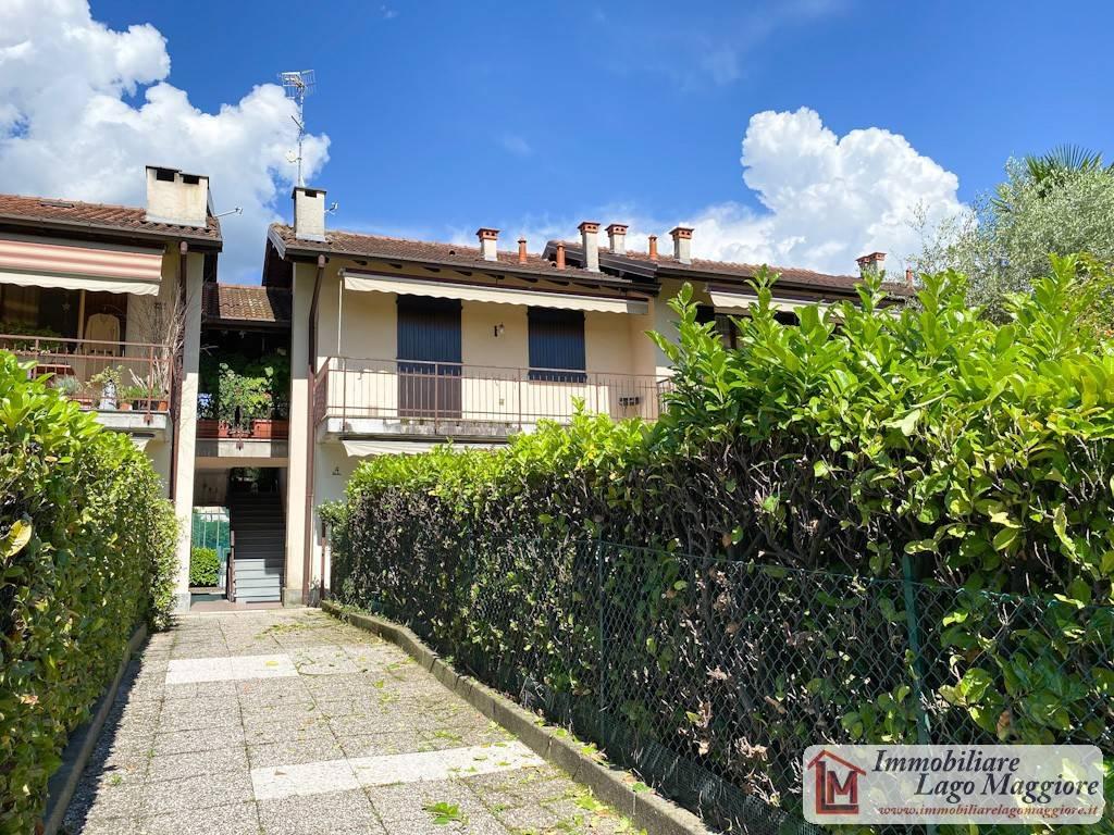 Appartamento in vendita a Monvalle, 2 locali, prezzo € 64.000 | PortaleAgenzieImmobiliari.it