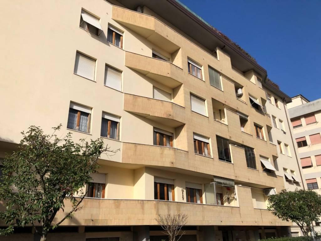 Appartamento in Vendita a Pisa Periferia Nord: 5 locali, 102 mq