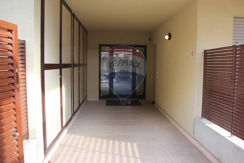 Appartamento in vendita a Vicenza, 5 locali, prezzo € 260.000 | CambioCasa.it