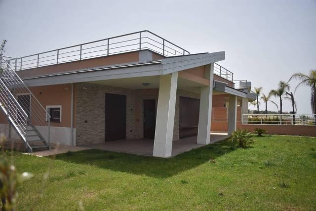 Villa in vendita Rif. 6596122