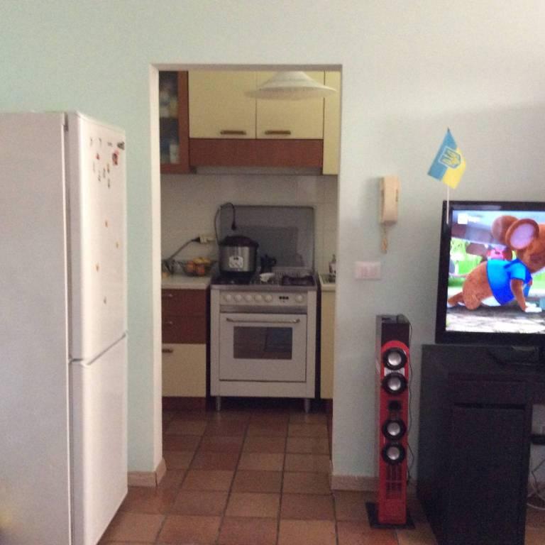 Appartamento in Vendita a Rimini Centro: 3 locali, 64 mq