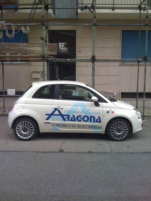 Box / Garage in vendita a Collegno, 1 locali, prezzo € 9.900   CambioCasa.it