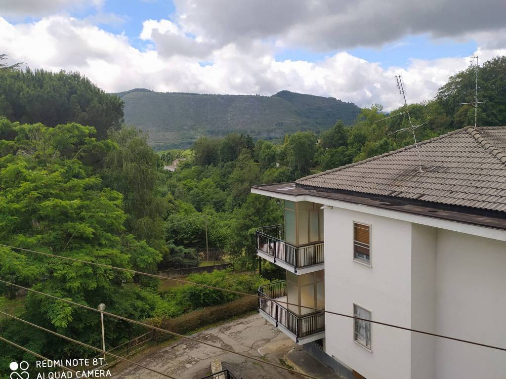 Appartamento in vendita a Corio, 3 locali, prezzo € 39.000 | PortaleAgenzieImmobiliari.it