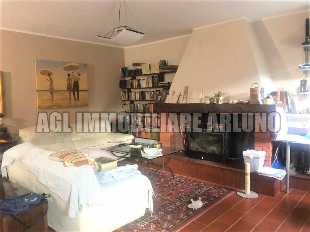 Appartamento in vendita a Sedriano, 4 locali, prezzo € 190.000 | PortaleAgenzieImmobiliari.it