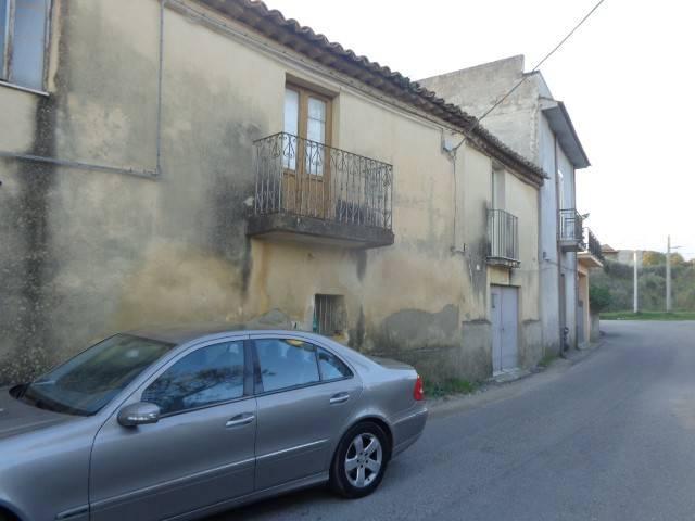 Appartamento in vendita a Marina di Gioiosa Ionica, 4 locali, prezzo € 35.000 | PortaleAgenzieImmobiliari.it