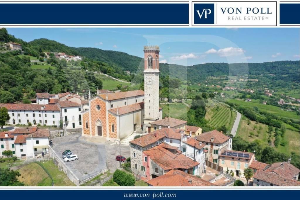 Villa in affitto a Brendola, 5 locali, prezzo € 2.150 | CambioCasa.it