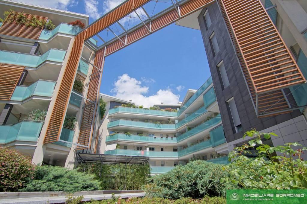 Appartamento in vendita a Paullo, 2 locali, prezzo € 159.000 | PortaleAgenzieImmobiliari.it