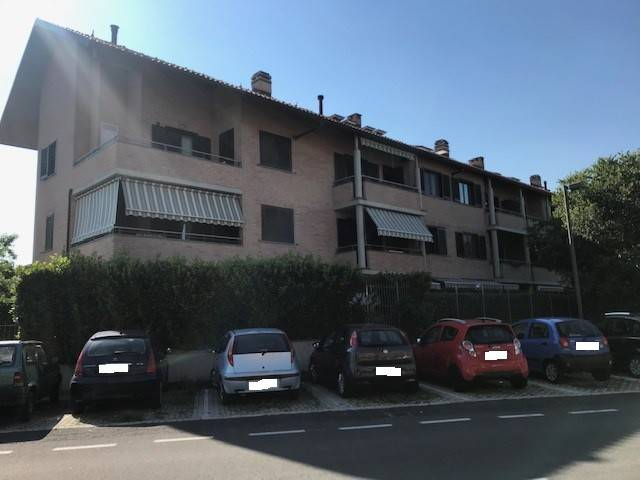 Appartamento in vendita a Alpignano, 4 locali, prezzo € 229.000 | PortaleAgenzieImmobiliari.it