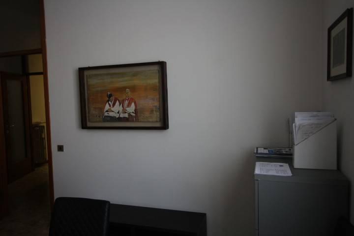 Appartamento in vendita a Almè, 3 locali, prezzo € 75.000   PortaleAgenzieImmobiliari.it