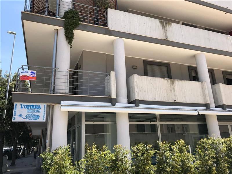 Appartamento in Vendita a Lecce Centro: 3 locali, 122 mq