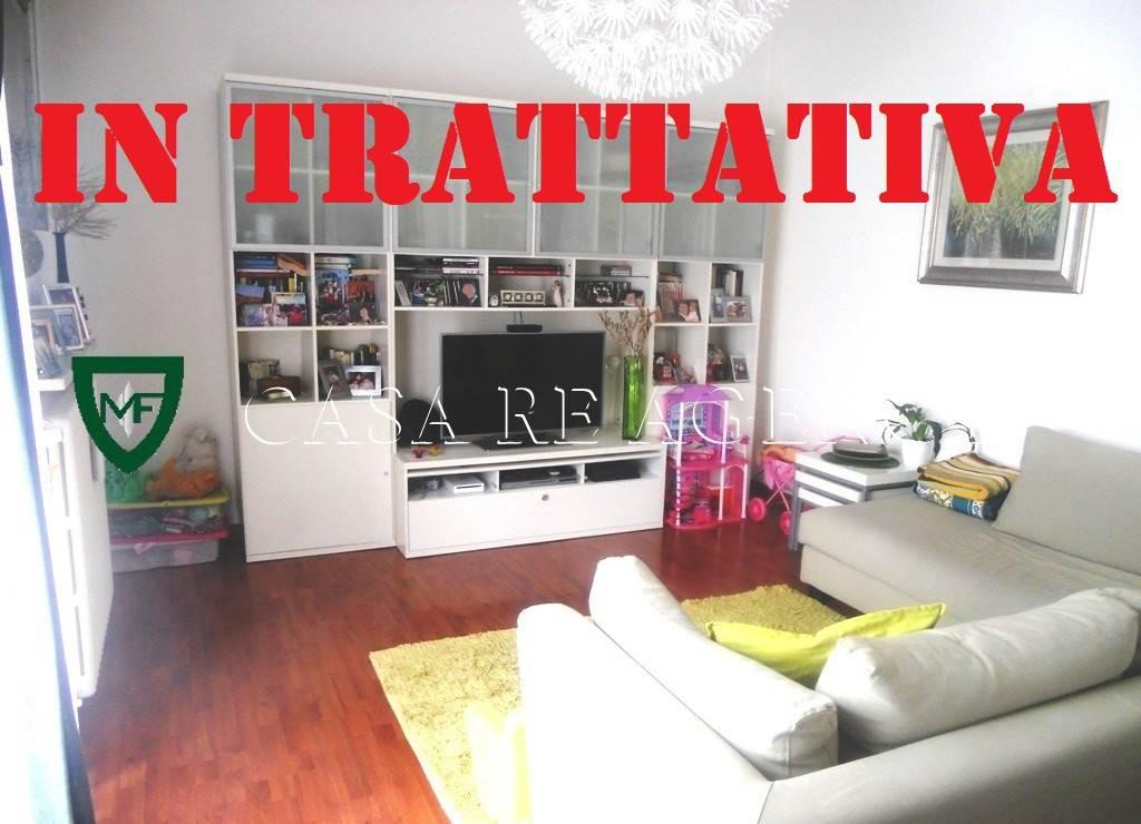 Villa in vendita a Induno Olona, 5 locali, prezzo € 265.000 | CambioCasa.it