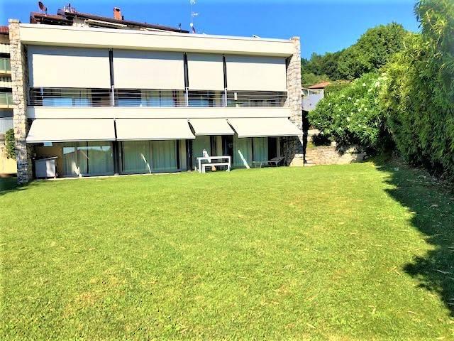 Villa in vendita a Longone al Segrino, 6 locali, prezzo € 499.000 | PortaleAgenzieImmobiliari.it