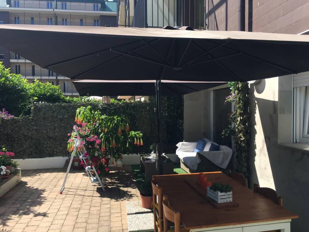 Appartamento in vendita a Peschiera Borromeo, 3 locali, prezzo € 290.000 | CambioCasa.it