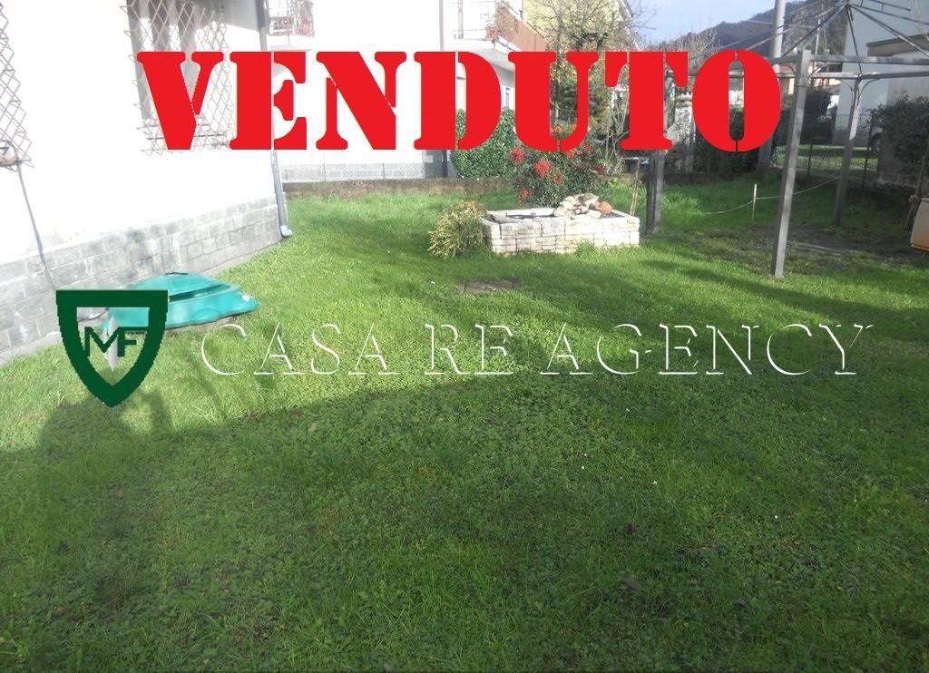 Appartamento in vendita a Bisuschio, 3 locali, prezzo € 168.000 | CambioCasa.it