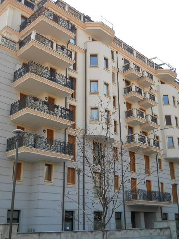 Appartamento in affitto a Saronno, 2 locali, prezzo € 570 | PortaleAgenzieImmobiliari.it