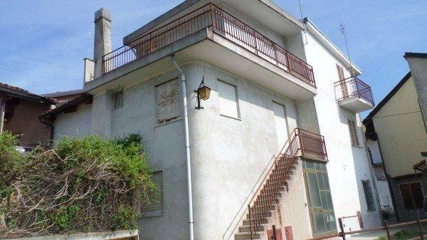 Soluzione Indipendente in vendita a Montà, 4 locali, prezzo € 75.000   PortaleAgenzieImmobiliari.it