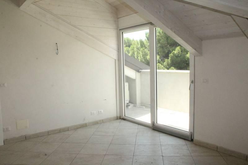 Appartamento in vendita a Loano, 2 locali, prezzo € 219.000 | PortaleAgenzieImmobiliari.it