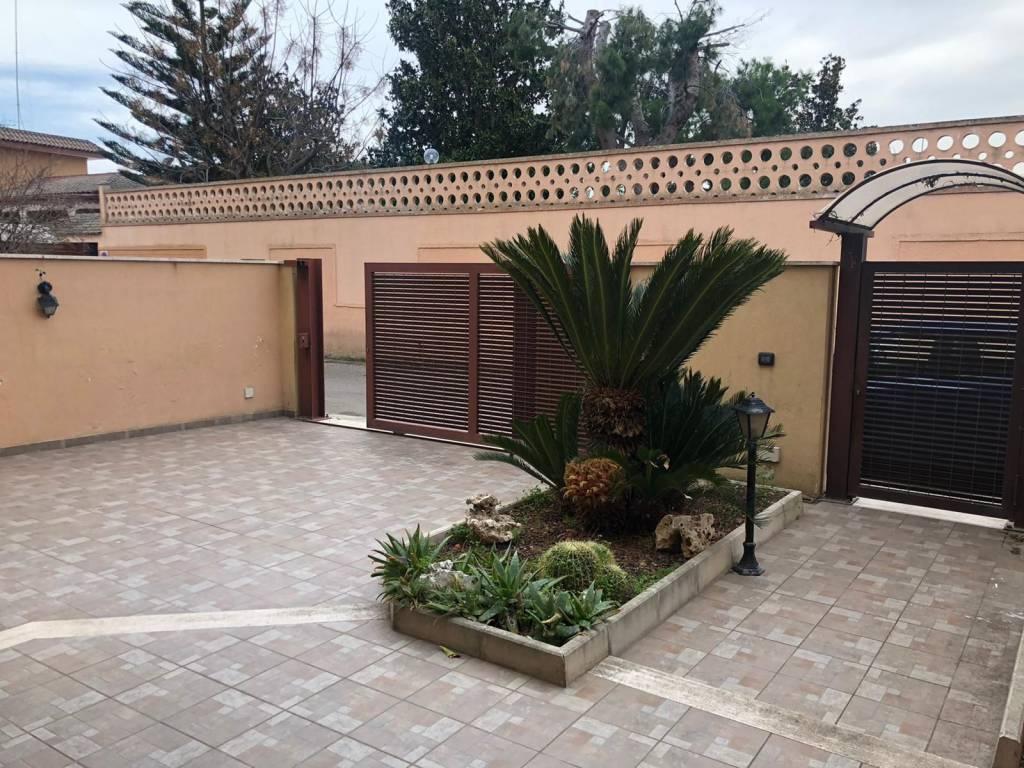 Appartamento in Vendita a Lecce: 5 locali, 170 mq