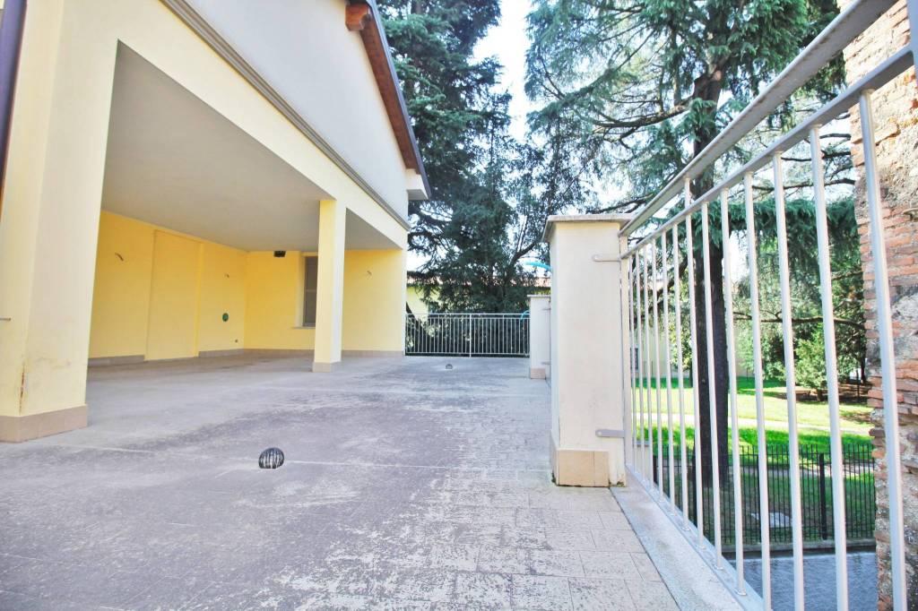 Appartamento in vendita a Parabiago, 4 locali, prezzo € 372.000 | PortaleAgenzieImmobiliari.it