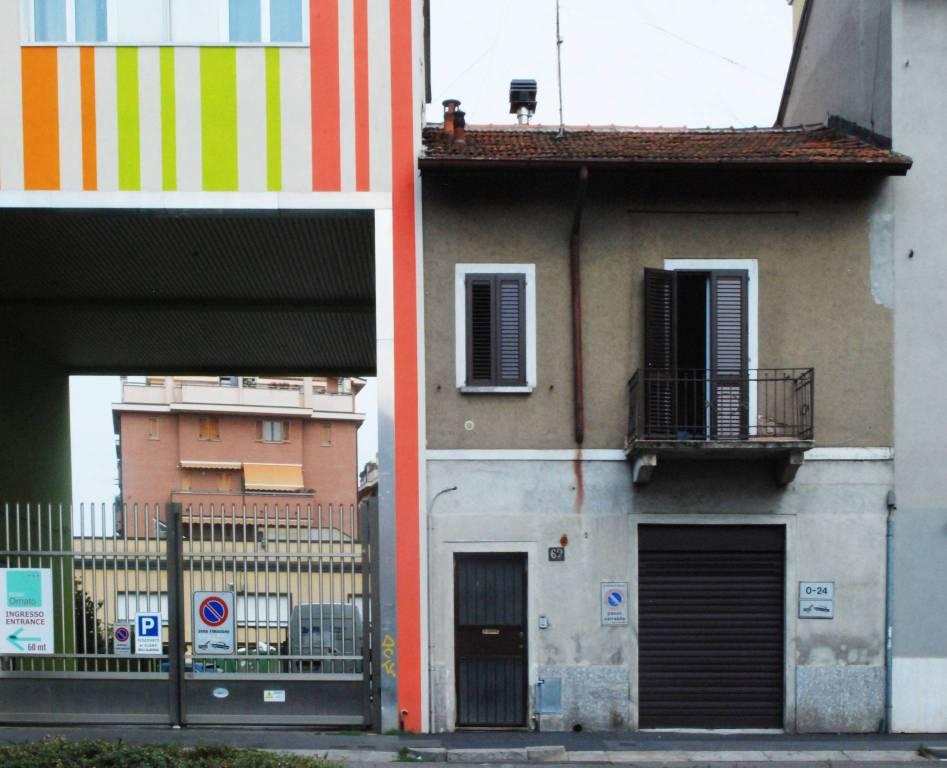 Casa Indipendente in ottime condizioni in vendita Rif. 9140866