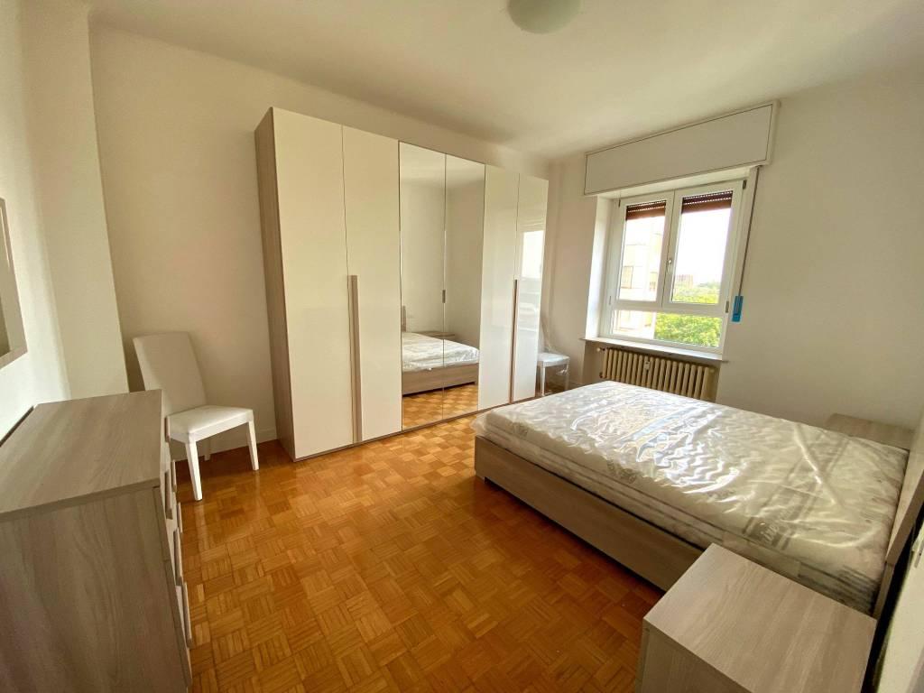 Appartamento in vendita a Cologno Monzese, 2 locali, prezzo € 193.000 | PortaleAgenzieImmobiliari.it