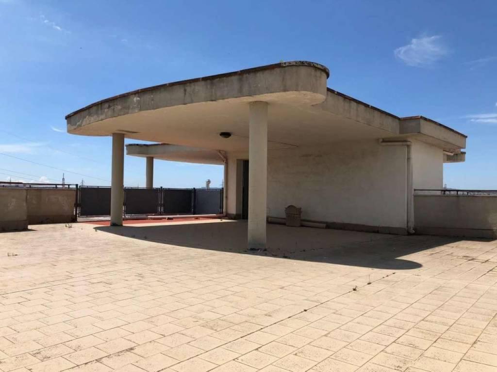 Appartamento in vendita a Frattaminore, 3 locali, prezzo € 245.000   CambioCasa.it