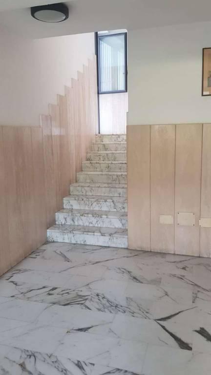 Appartamento in vendita a San Nicola la Strada, 3 locali, prezzo € 165.000 | CambioCasa.it