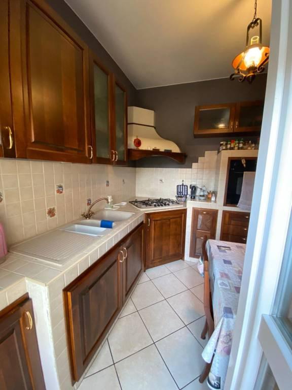 Appartamento in vendita a Bovezzo, 3 locali, prezzo € 129.000 | PortaleAgenzieImmobiliari.it