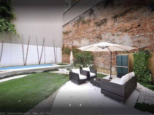 Loft open space in Affitto a Milano 08 Vercelli / Magenta / Cadorna / Washington: 4 locali, 234 mq
