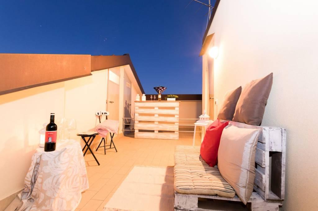 Appartamento in vendita a Castagneto Carducci, 2 locali, prezzo € 145.000   PortaleAgenzieImmobiliari.it