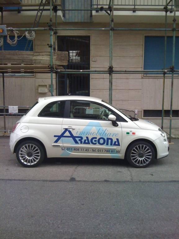 Box / Garage in vendita a Collegno, 1 locali, prezzo € 12.000   CambioCasa.it